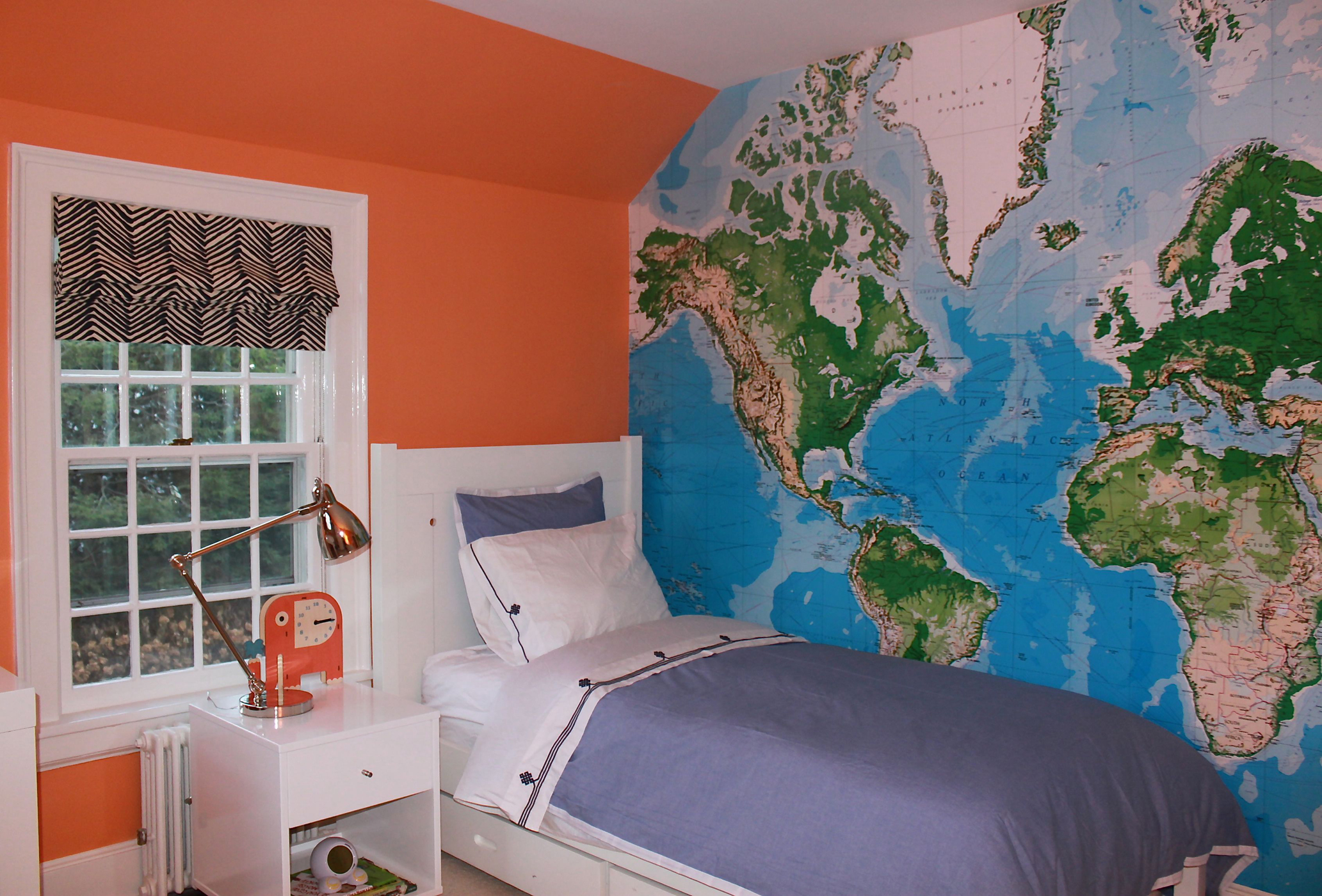 Lucas's-room-